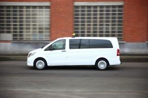 taxi stabroek